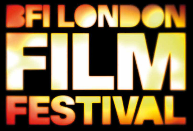BFI London Film Festival – Reviews