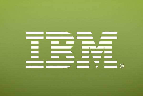 IBM Watson ▹ A.I. @ the Wimbledon Championships